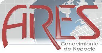 En DCI incorporamos como nuevo cliente a ARES Conocimiento de Negocio.  ¡Bienvenidos!  http://www.ares-cn.es/