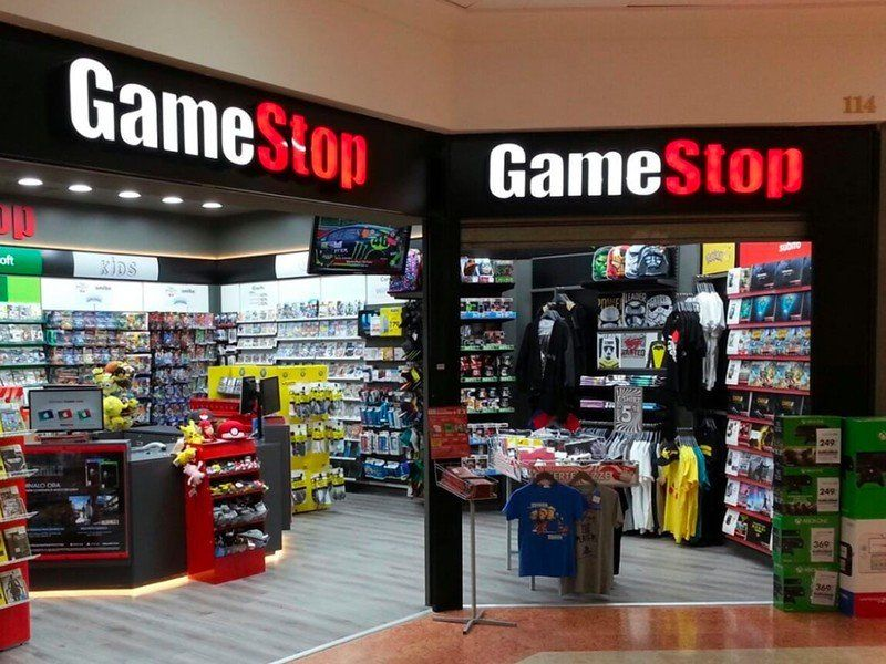 7ca8a5a36c107e0585ebb665a7c21add - How Much Do You Get Paid To Work At Gamestop