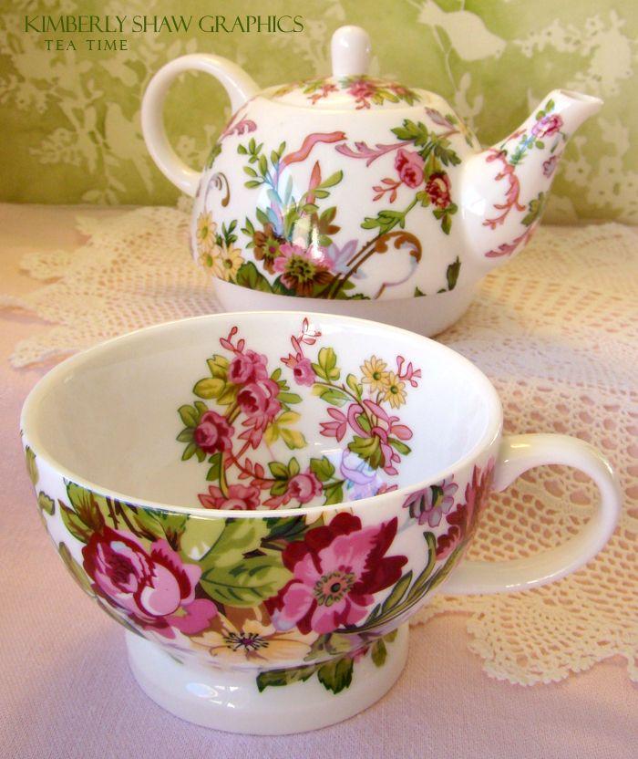 7ca8ad0ed0ca2da3d11119913a405591 - Teapots And Treasures Palm Beach Gardens