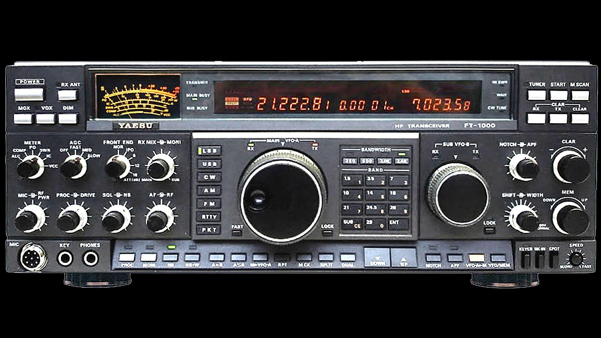 Pin On Radios Tvs
