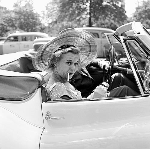 The Photography ofVivian Maier:Street Viewc. 1950s-1960s