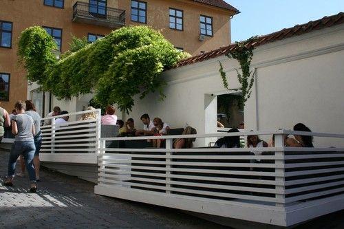 liggande staket båt - Sök på Google   Hår och skönhet   Pinterest