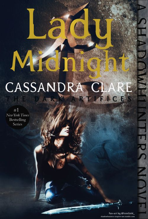 The Mortal Instruments Book Covers shadowhunters-inspire-...