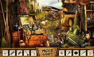 Juegos De Buscar Objetos Ocultos Gratis Juegos De Encontrar Cosas