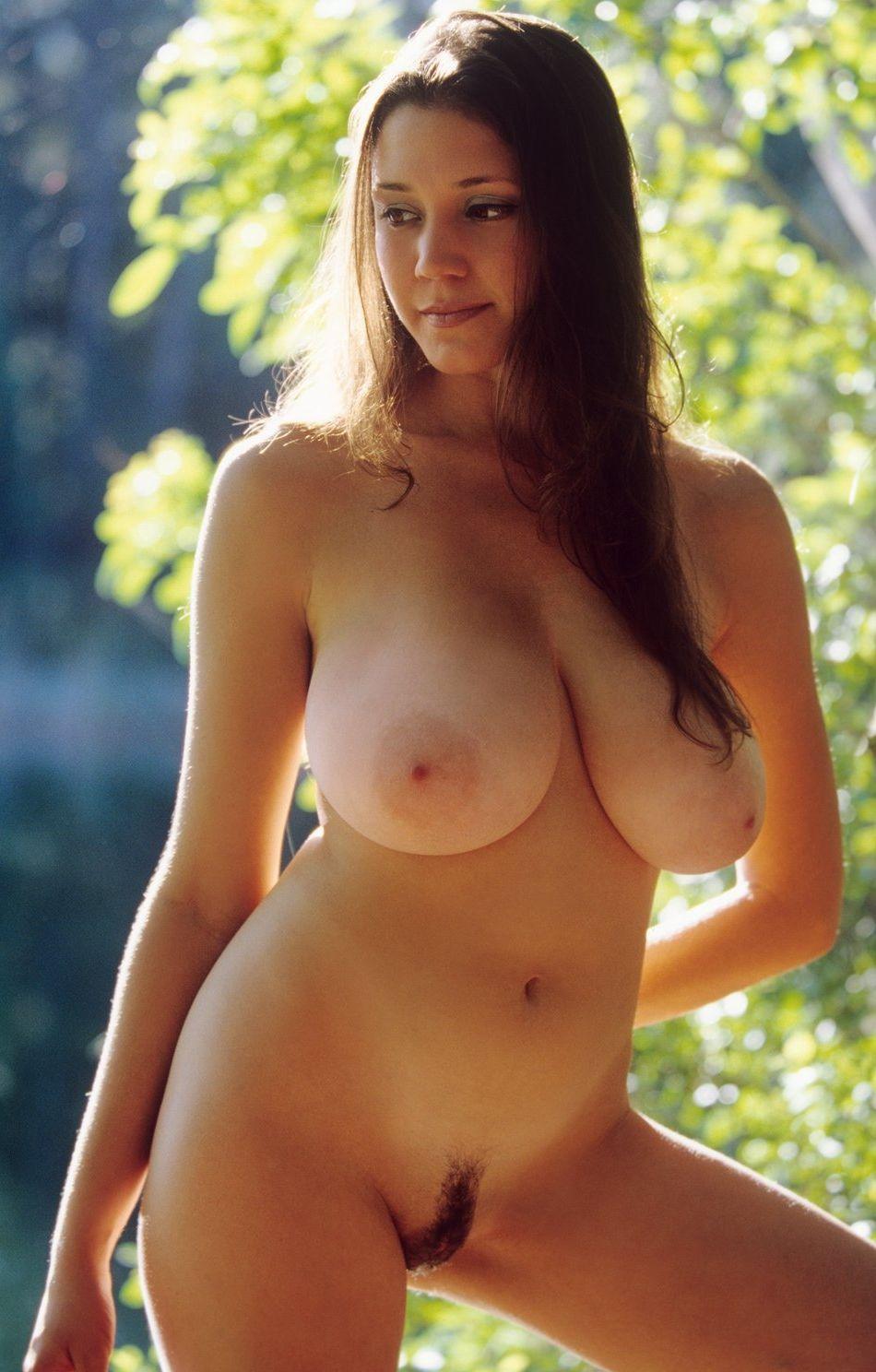 Jenni Rivera Tits Stunning pinc jr. tolentino on hot milf | pinterest | nude, college