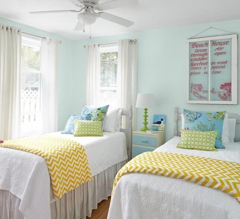 beach decor master bedroom ideas sugarsbeach see beach bedroom rh pinterest com