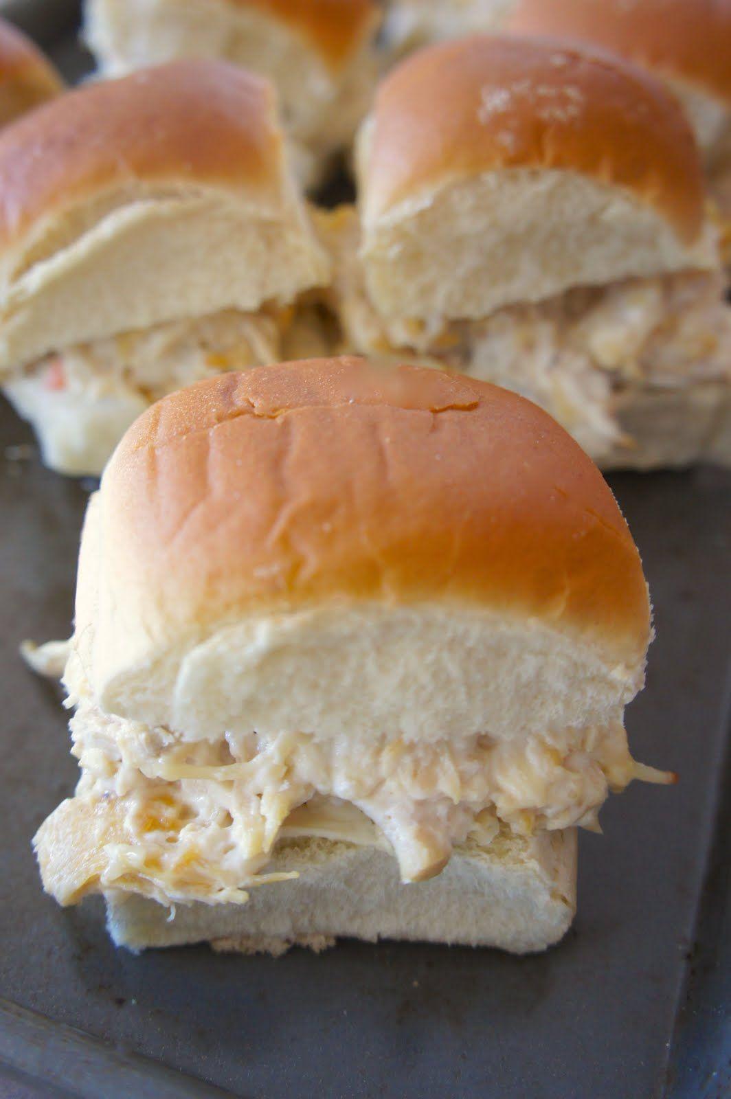 T Sandwich ytty5y5tyy55yyg5ty yyyyy5yyyttyytyyytytyyy5tyyyyty yyty5yyyy ty t y yyyyytytyyytyyyyyyyy5ty ty5tyyytyyyyyyyy5: Savory Sweet and Satisfying