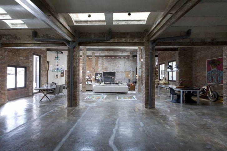 loft industrial - Buscar con Google