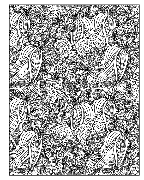 Diabolically Detailed Colouring Book (Volume 2) (Art-Filled Fun Colouring  Books): Amazon.co.uk: Various, H.R … Coloring Books, Coloring Book Pages, Coloring  Pages