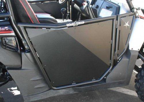 Utv Headquarters Kawasaki Teryx Doors By Blingstar Yamaha Rhino Accessories Kawasaki Doors