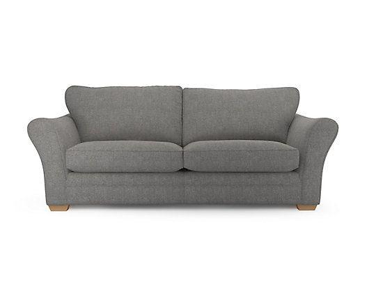 Cargo Aubery Harveys Furniture