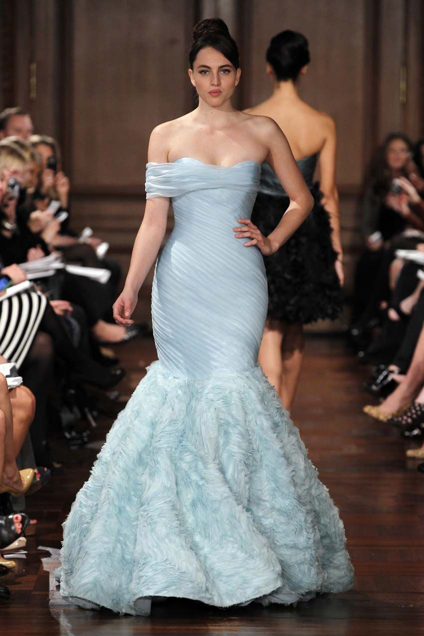 I want that dress my style pinterest passion and fashion