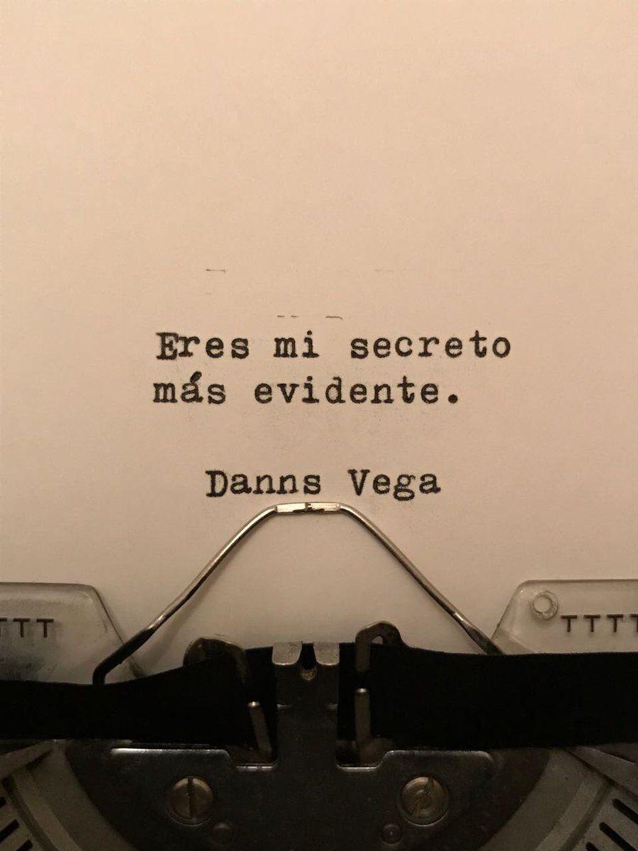 Eres Mi Secreto No Tan Secreto Frases De Amor Frases Y