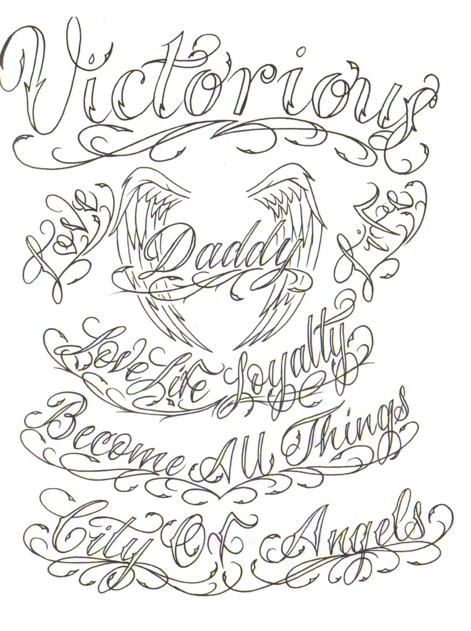 Pin By Susana Delacruz On Calligraphy Fonts