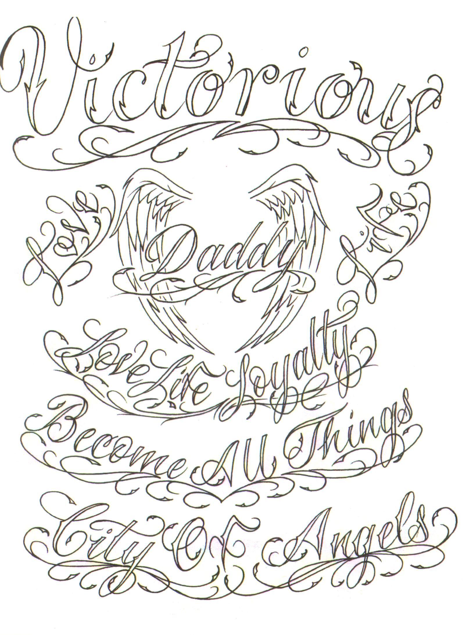 Pin By Susana Delacruz On Calligraphy Fonts