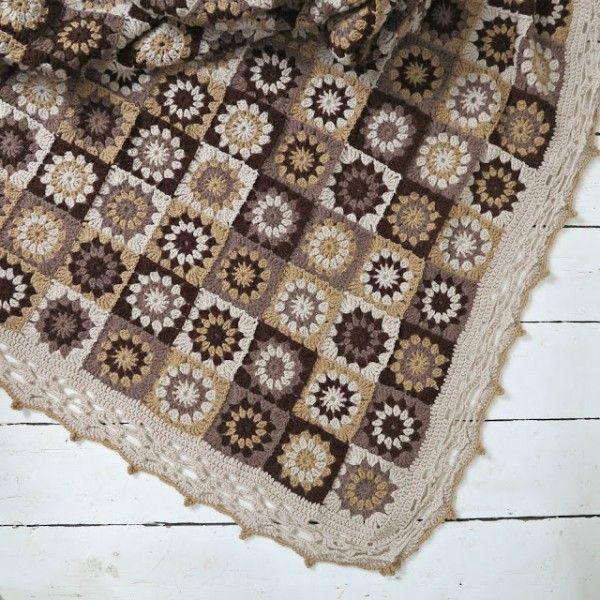 40 Hottest New Crochet Patterns And More Link Love Handwerken