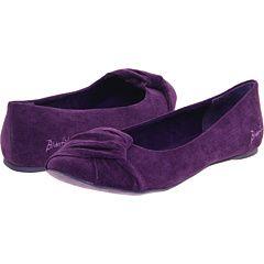 ooohh purple
