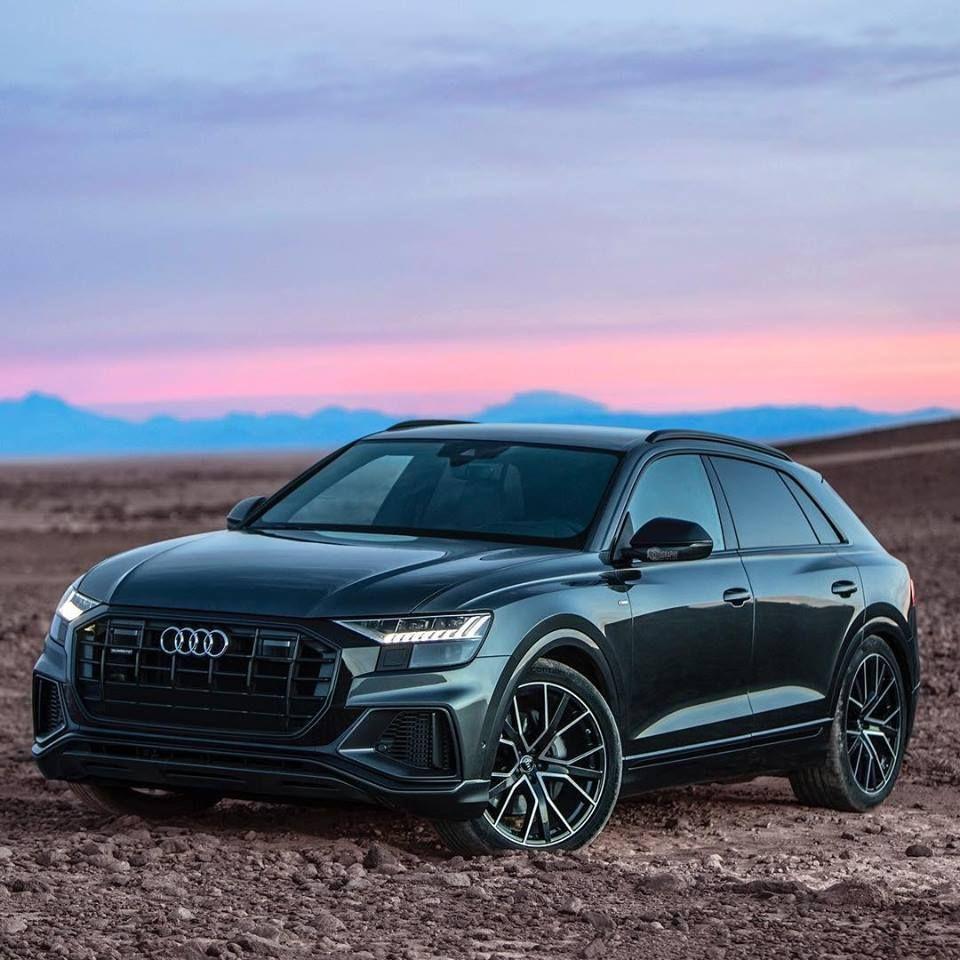 Audi, Audi Cars, Audi Suv