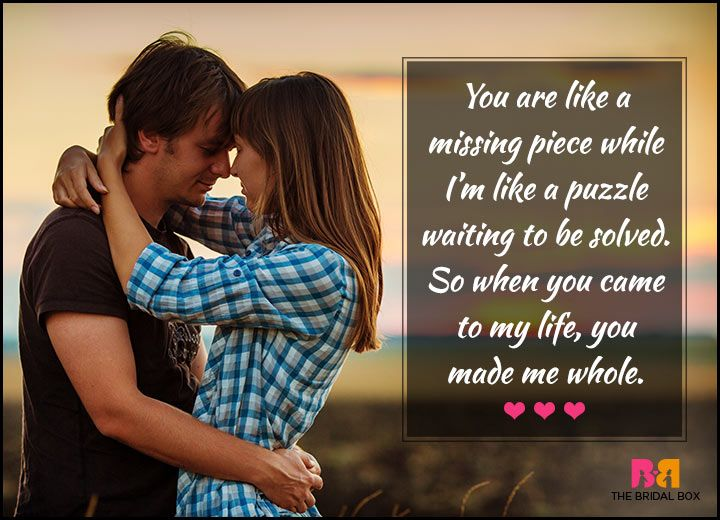 True Love Quotes For Her 10 That Will Conquer Her Heart Adorable