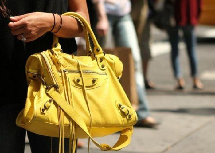 Balenciaga's bag dispute - vogue.co.uk - www.hiphunters.com