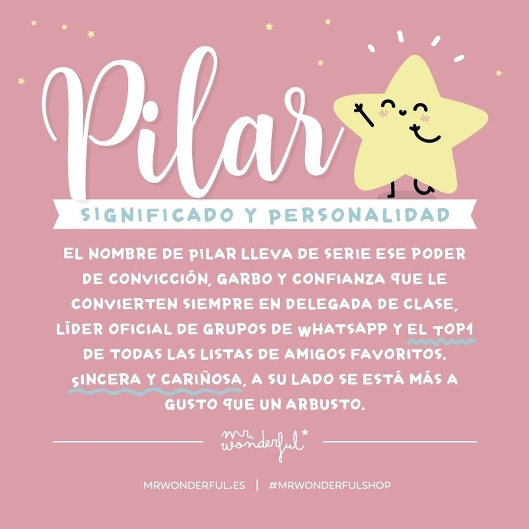 Pin En Wonderconsejos Mr Wonderful