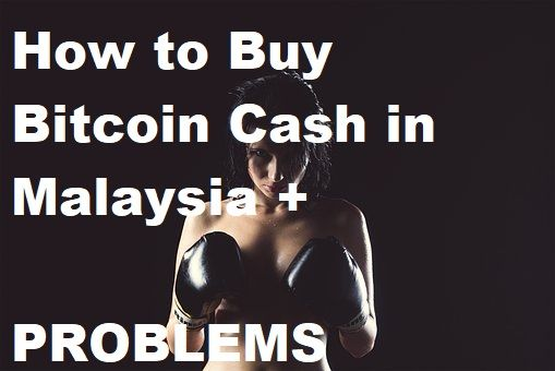 How to steal bitcoin in malaysia click here best bitcoin how to steal bitcoin in malaysia click here best bitcoin malaysia legal 2018 best bitcoin malaysia forum 2018 best bitcoin malaysia lowyat 2018 ccuart Gallery