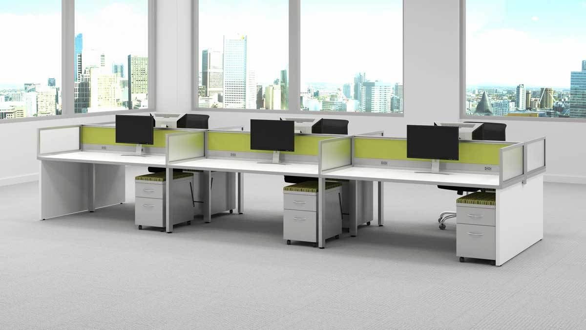 Office Furniture Ideas Layout Arrangement Ideas Modular Office