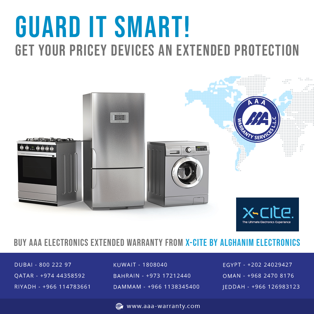 Give The Protection It Deserves The Pricey Electronics Appliances