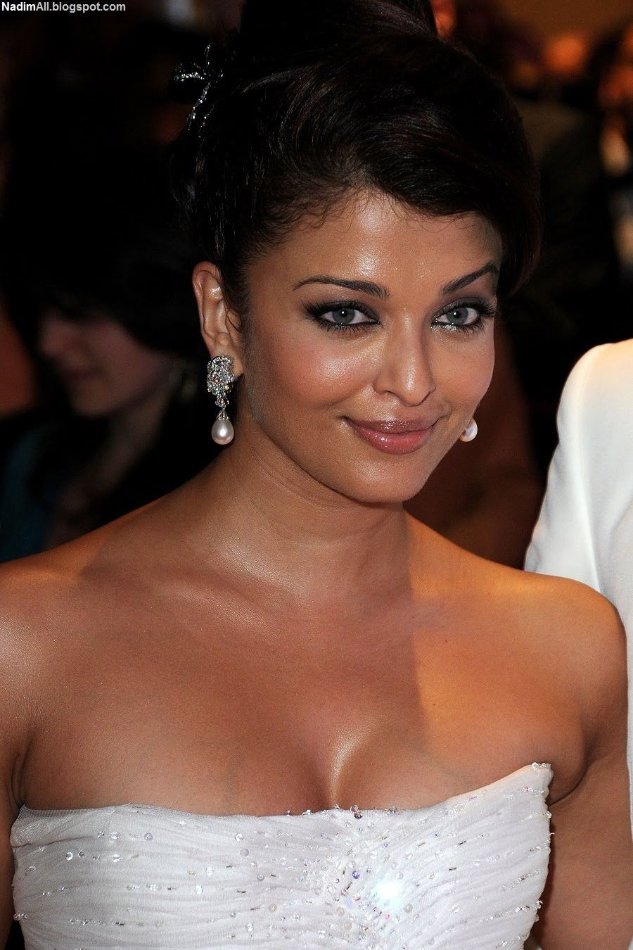 latest current affairs   beautiful bollywood actress