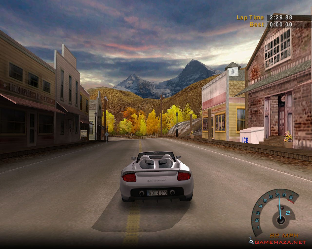 Need For Speed Hot Pursuit 2 Free Download Popular Ringtones