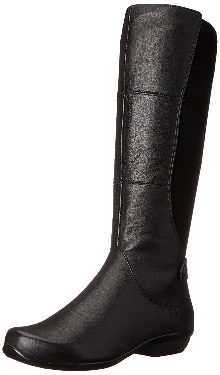 7d0740b76253 Dansko Women s Odette Boot   This is an Amazon Affiliate link. You can get  additional details at the image link.