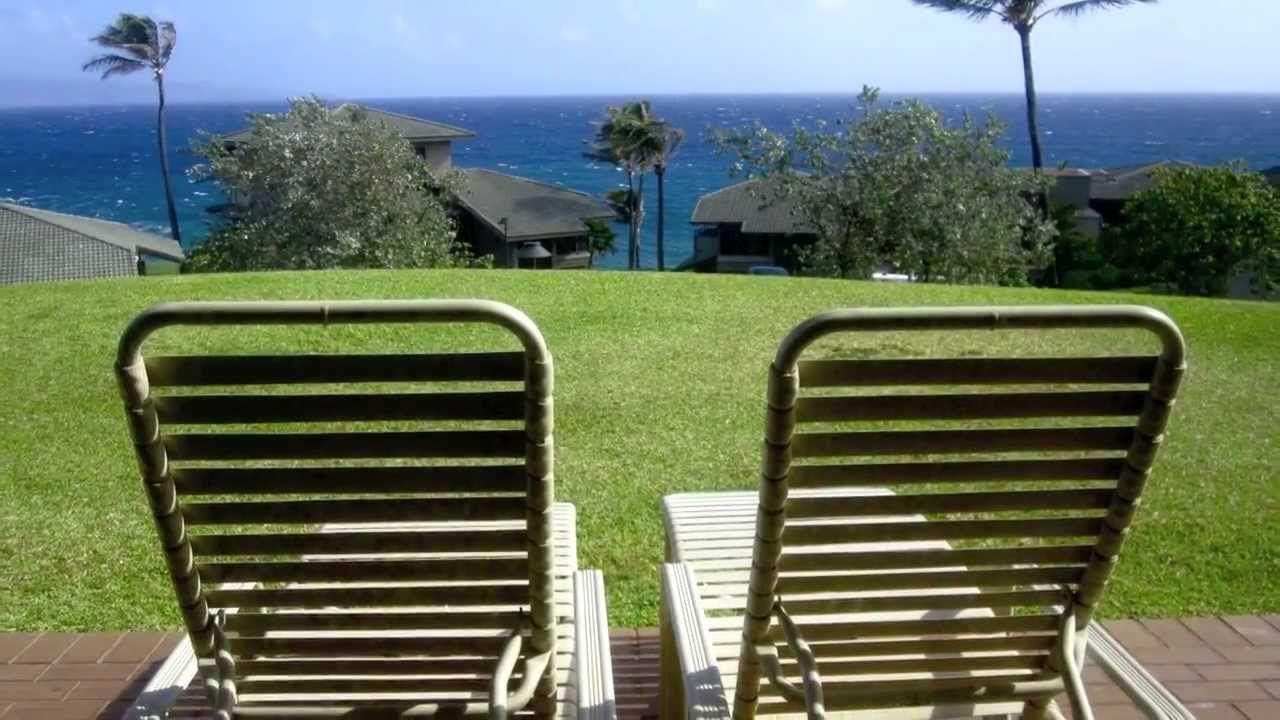 Kapalua Bay Villa 32G2 - Aloha Vacation Villas   Kapalua ...