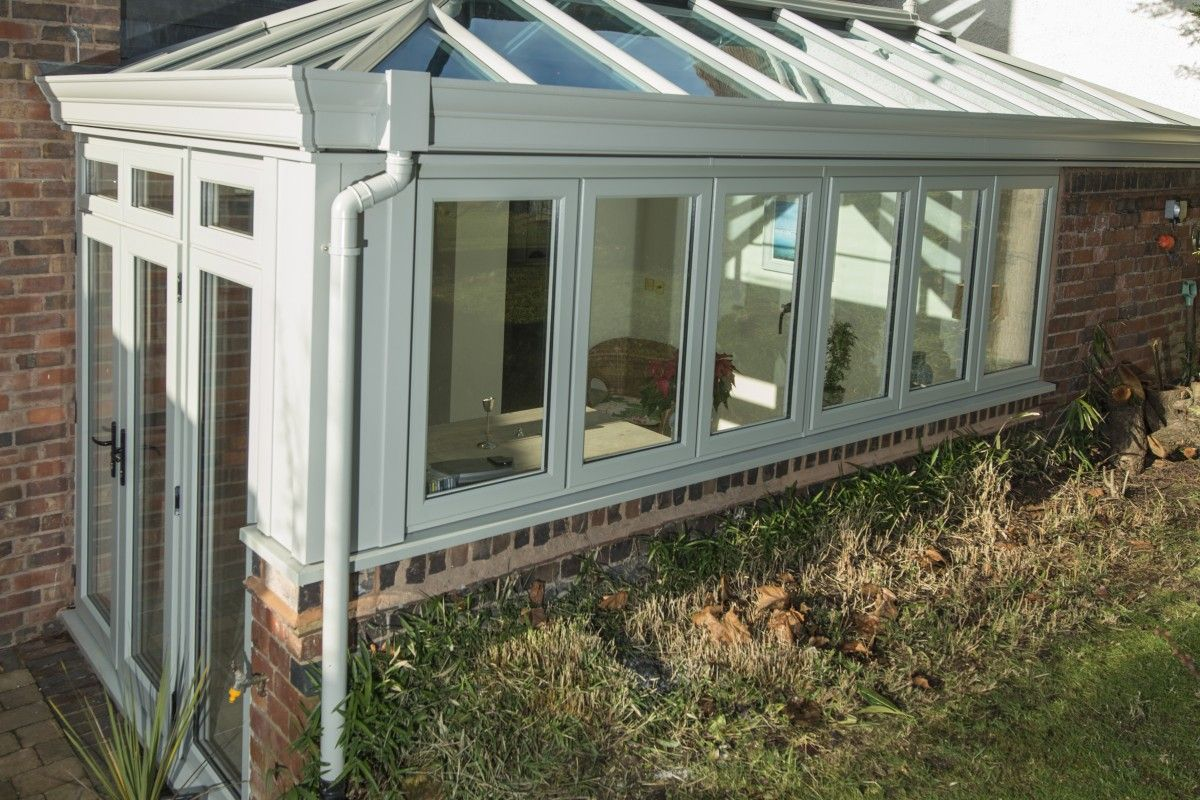 Inspiration Gallery Ultraframe Conservatory Roofs In 2020 Conservatory Roof Conservatory Outdoor Structures