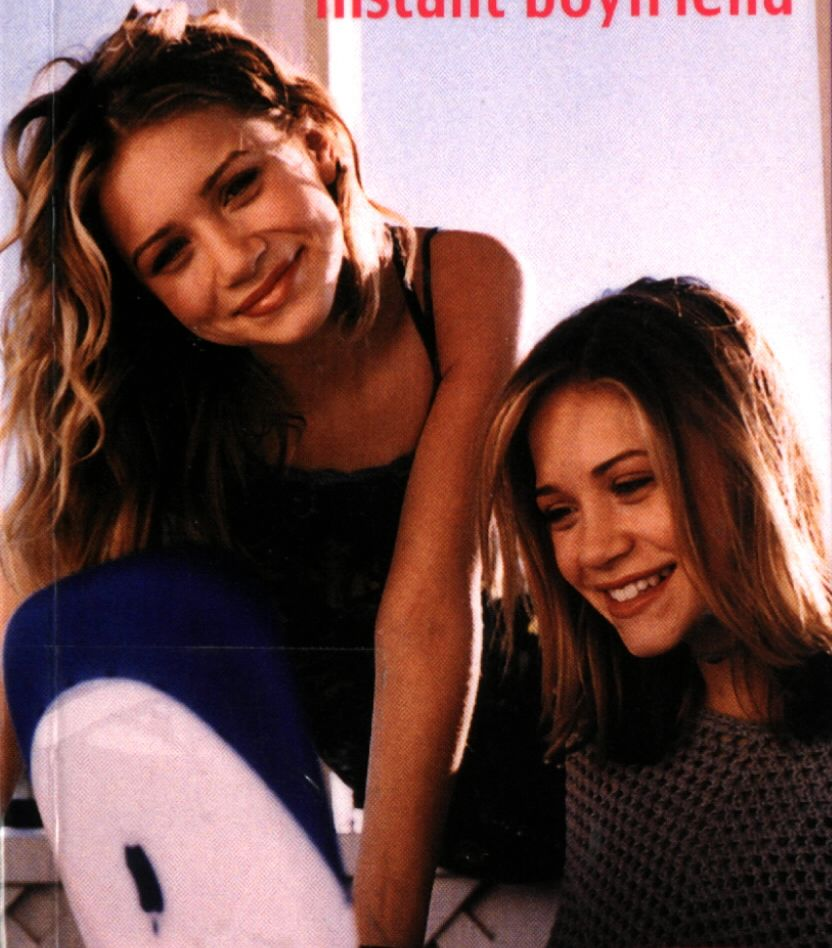 olson twins So Little Time 1000+ images about so little time on Pinterest | Ashley olsen, Dating games and Twin