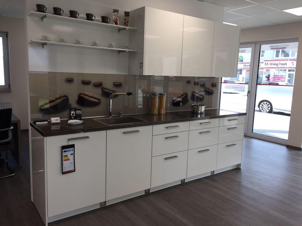 Kuchenstudio Seibel Braunschweiger Strasse 66 38518 Gifhorn Mit