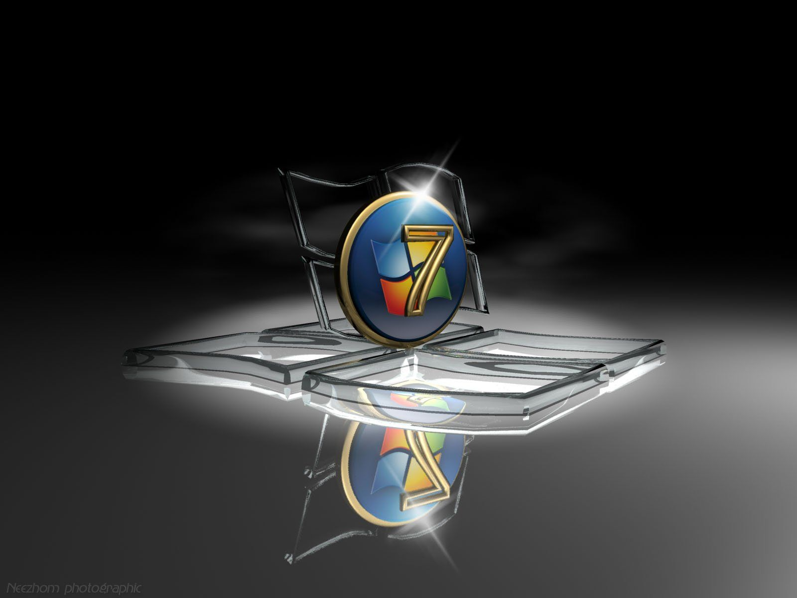 BS69 Free Windows 7 Wallpaper Themes Awesome Windows 7