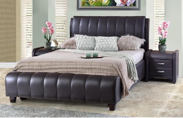 HOW TO CHOOSE BEDROOM SUITES | Bedroom | Beds for sale, Bedroom, Bed