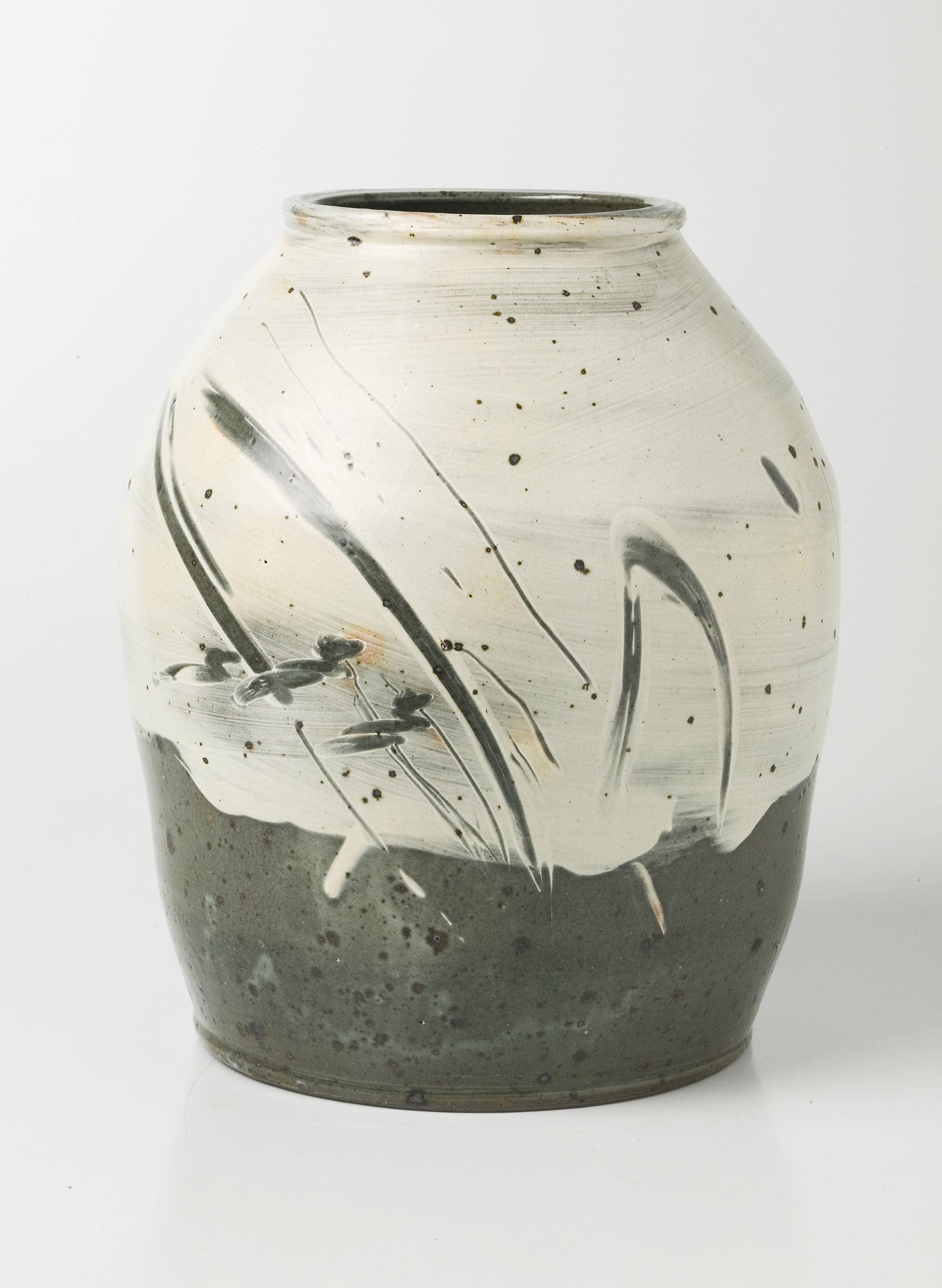 Sung Jae Choi Choi Pottery