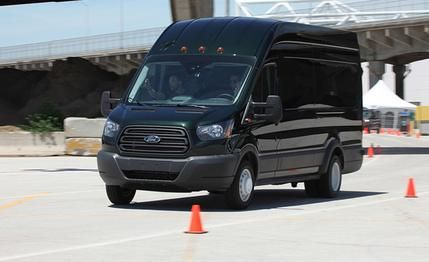 2014 Ford Transit Connect Wagon Pictures Ford Transit Car