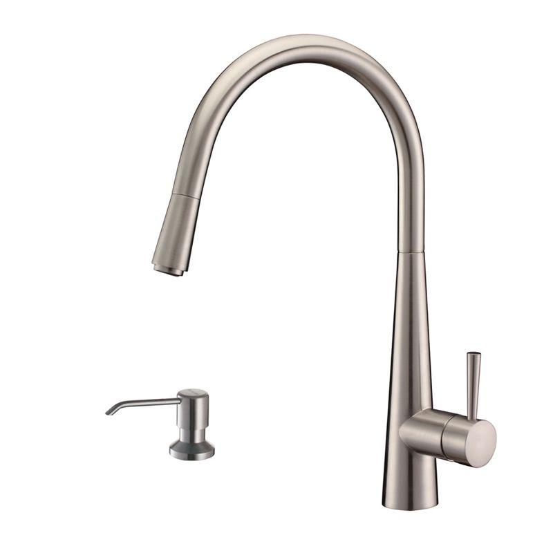 Kitchen Faucet Marvellous How Change Sprayer Kingston Brass Ksc