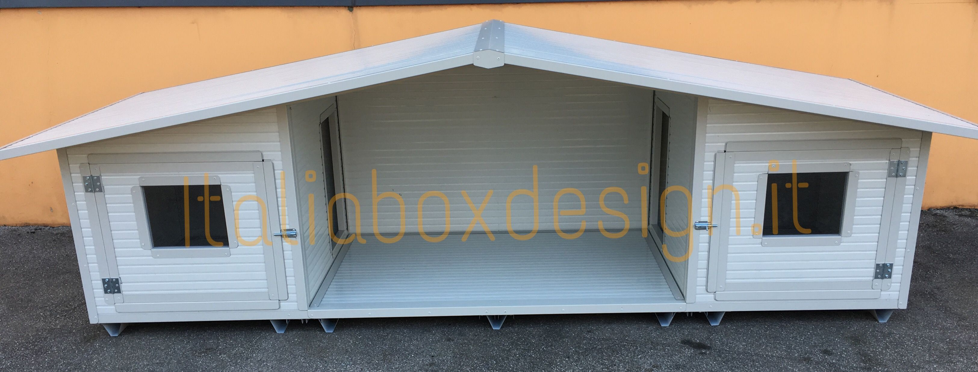 Come Costruire Una Cuccia Coibentata 905 лучших изображений доски «wooden doghouse | Будка для