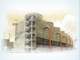 Rcc Cooling Tower Manufacturers In India Cooling Tower Tower