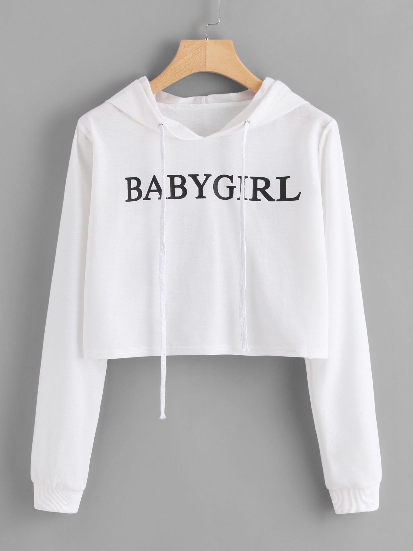Transparent tumblr sweatshirts