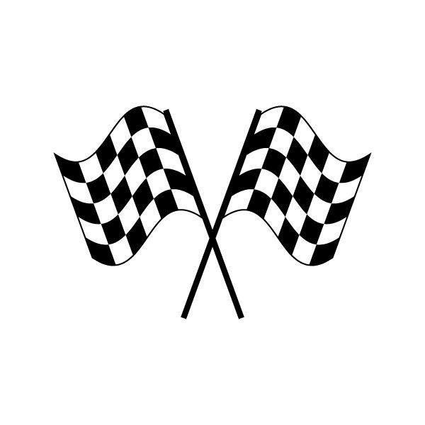 Free Checkerboard Cliparts Download Free Clip Art Free Clip Art On Clipart Library Free Clip Art Clip Art Flag Printable