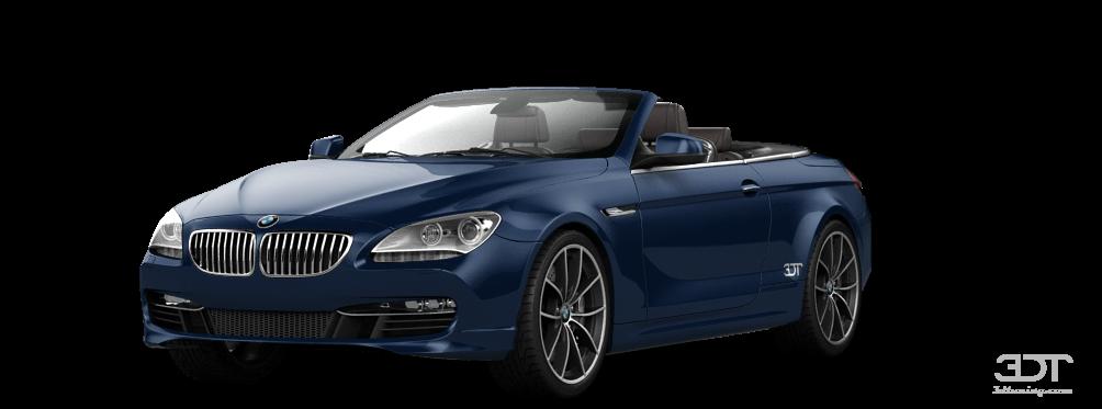 3Д тюнинг авто онлайн, виртуальный тюнинг автомобилей и
