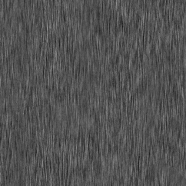 Texture Seamless Brushed Silver Steel Metal Texture Seamless