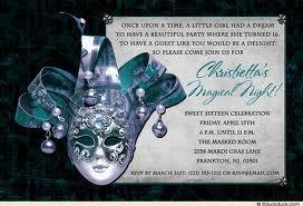 mardi-gras-masquerade-turquoise-teal-invitation