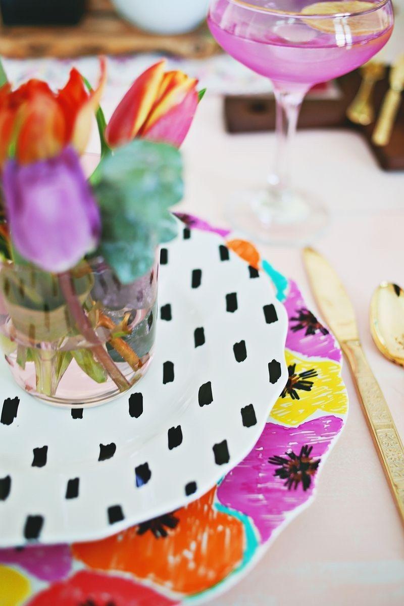 17 Impresionantes regalos DIY que puedes hacer con cosas que hay en tu casa