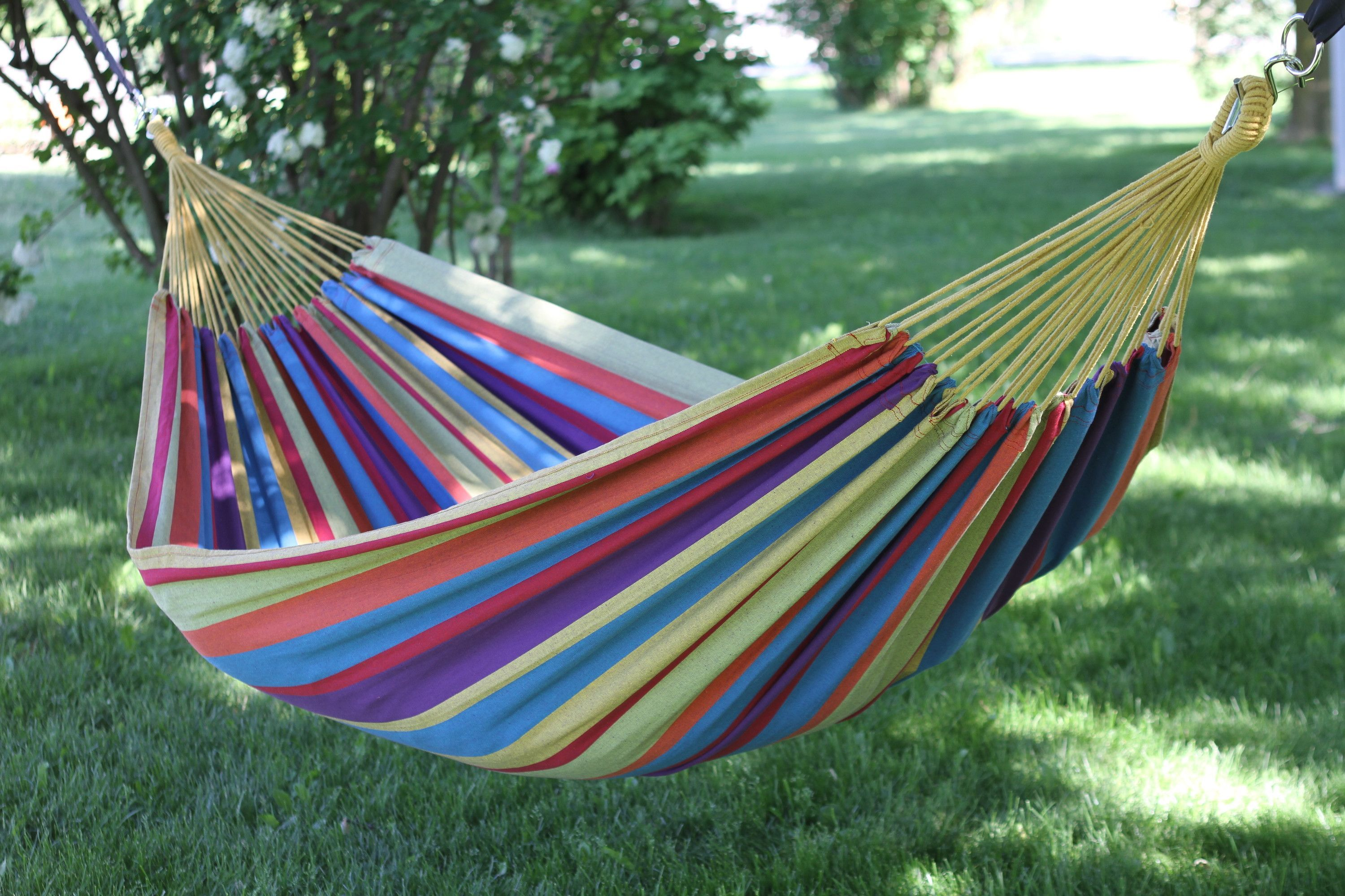 shop pd fabric at brazilian moon chair style vivere hammock desert