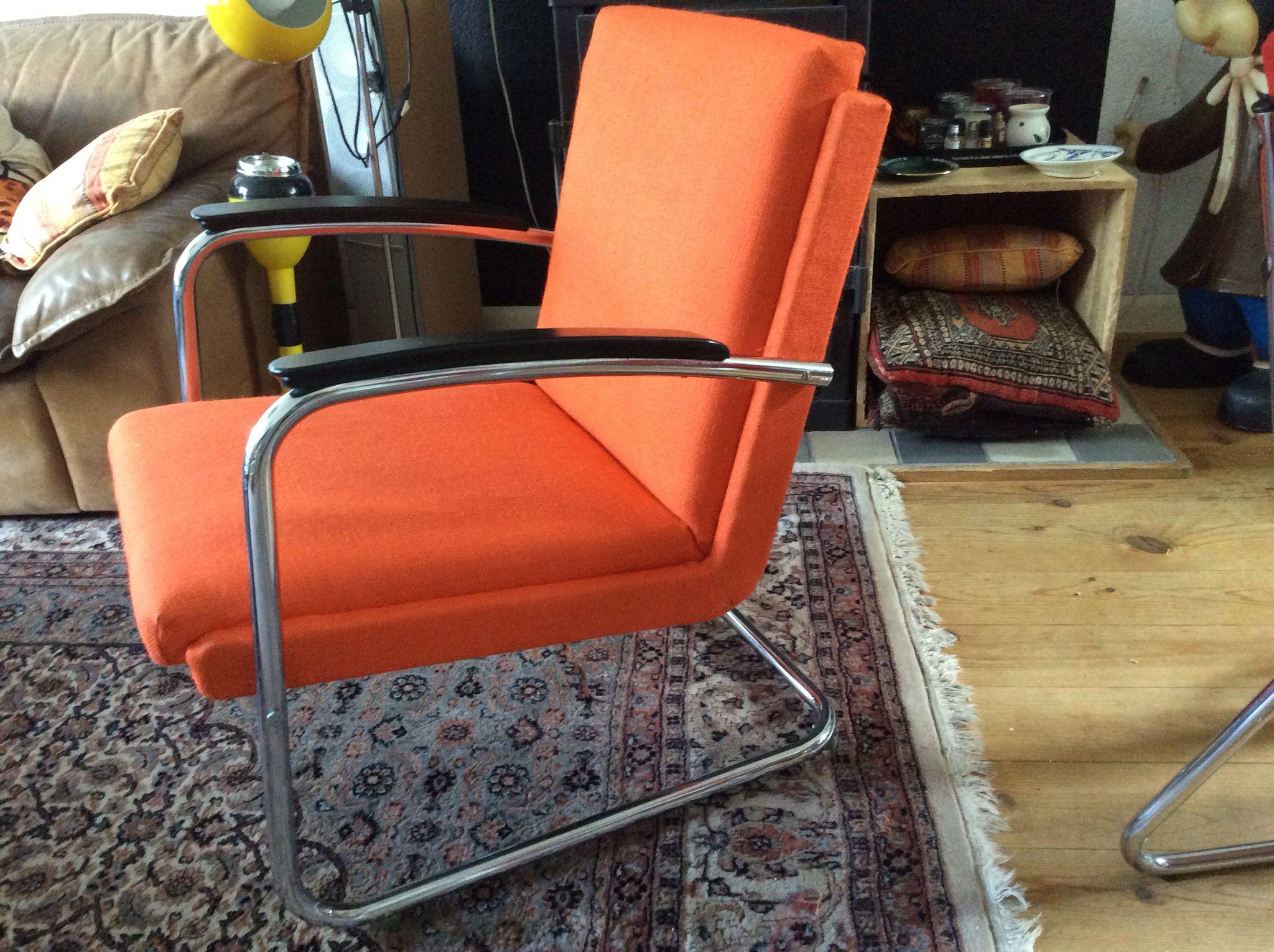 Jaren 50 Stoel : Jaren 50 stoel design meubels pinterest meubels stoelen en design